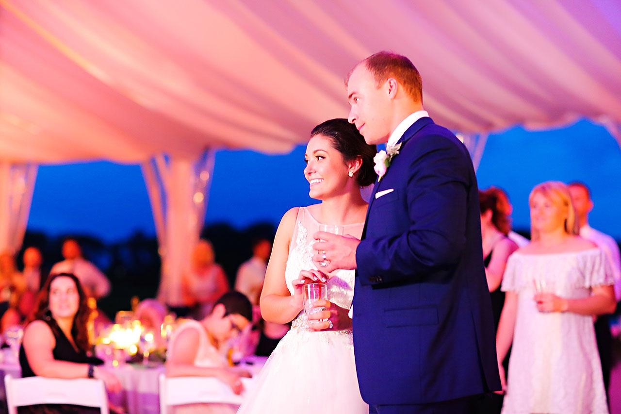 Jillian Eli Coxhall Gardens Wedding 0336