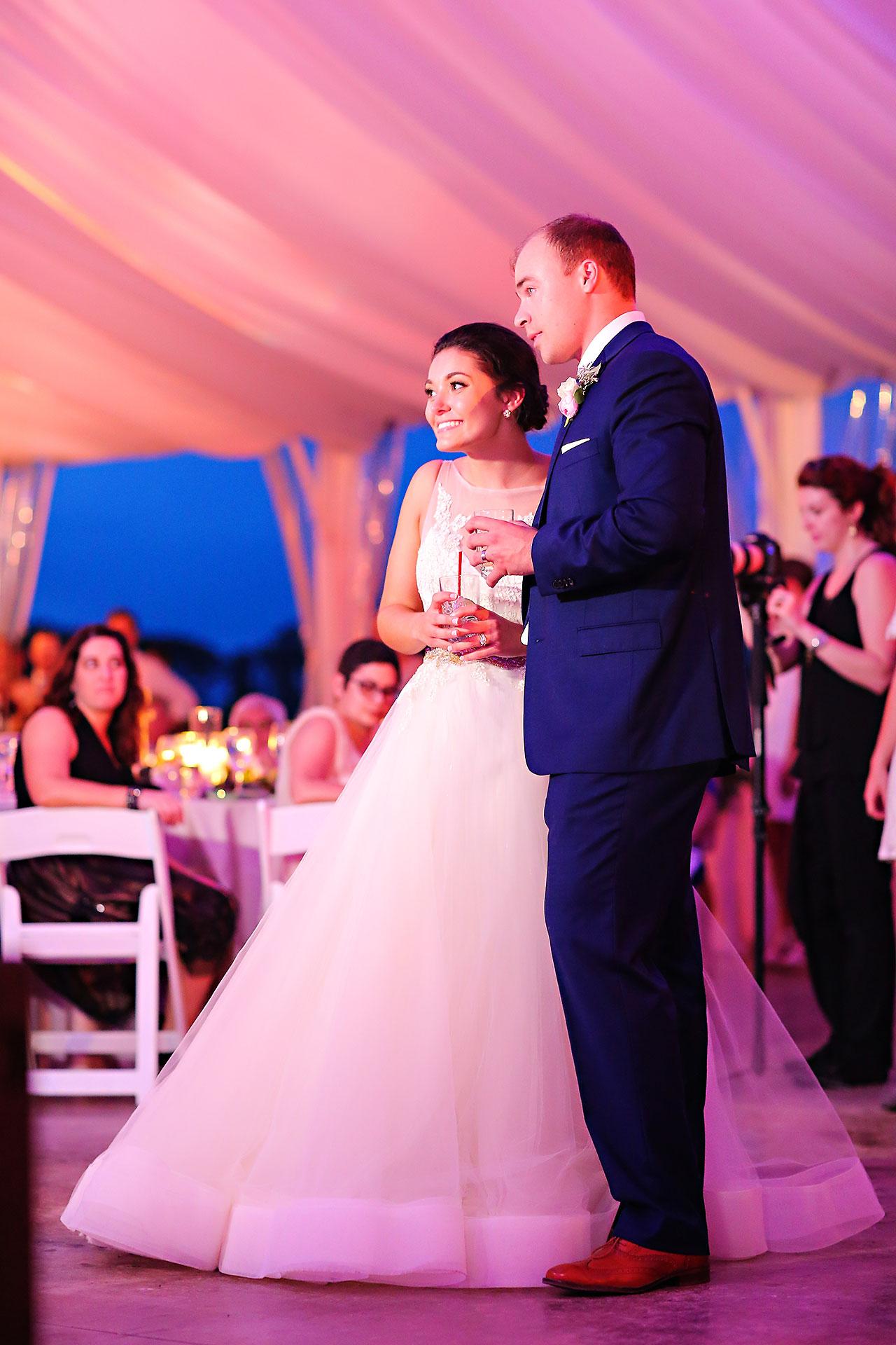 Jillian Eli Coxhall Gardens Wedding 0334