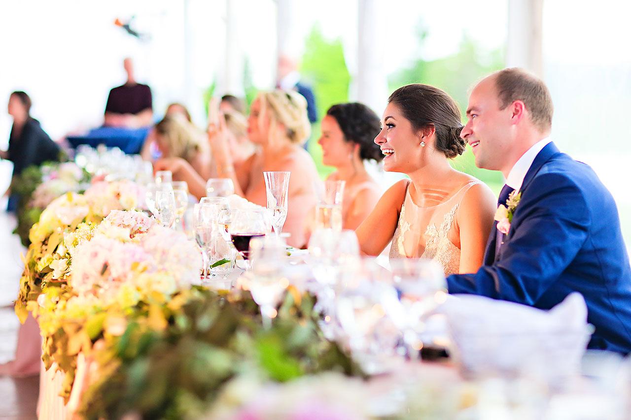 Jillian Eli Coxhall Gardens Wedding 0315