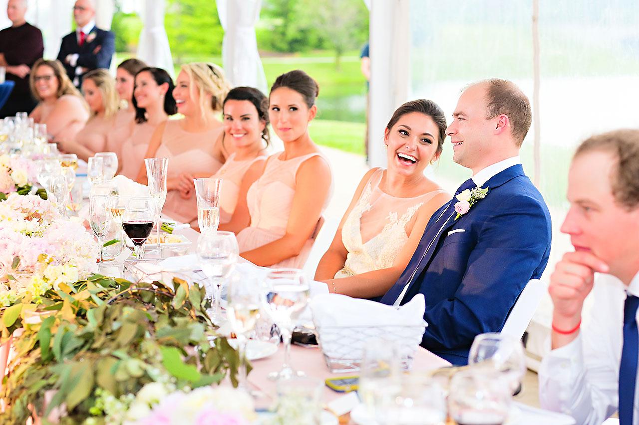 Jillian Eli Coxhall Gardens Wedding 0313