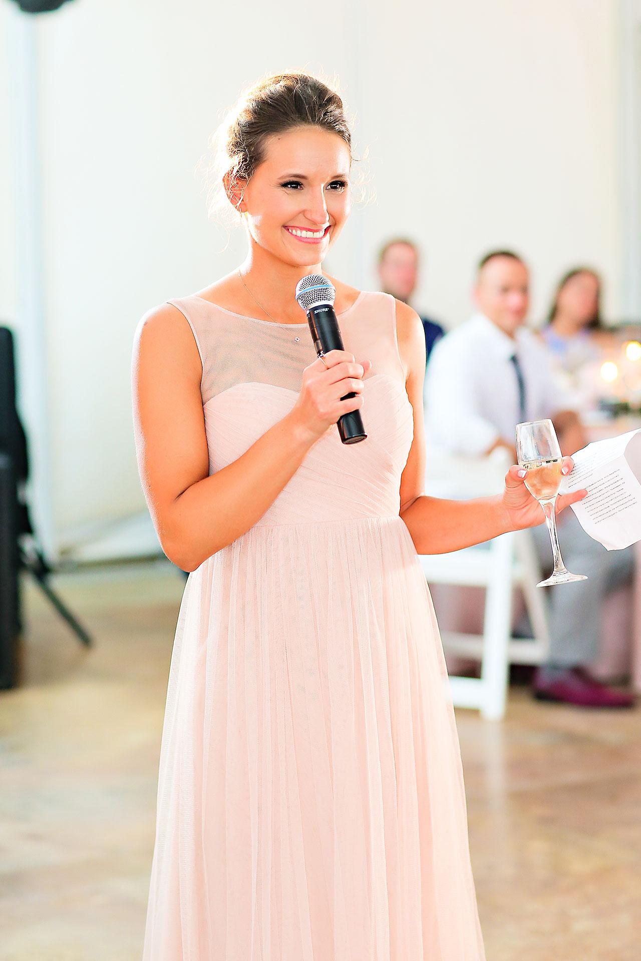 Jillian Eli Coxhall Gardens Wedding 0311
