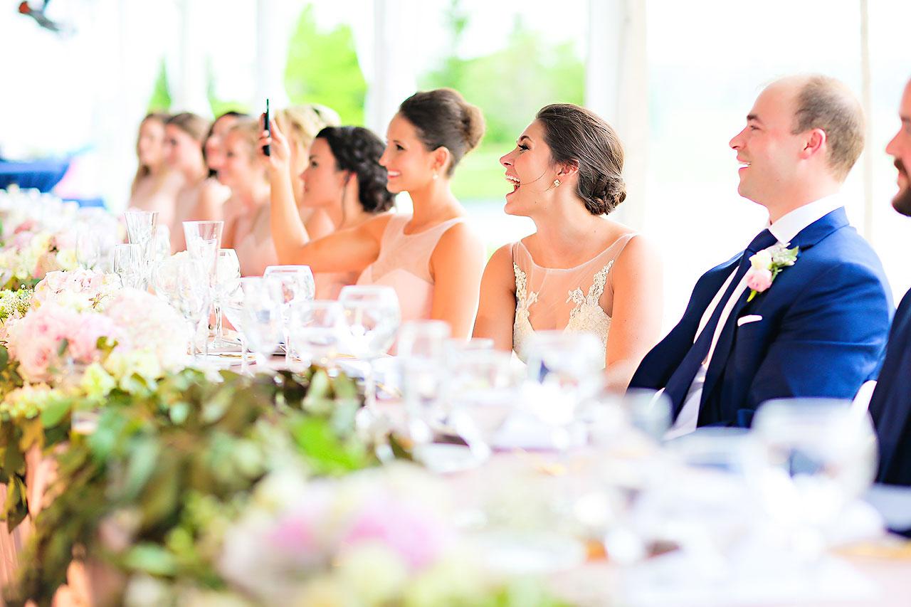 Jillian Eli Coxhall Gardens Wedding 0304