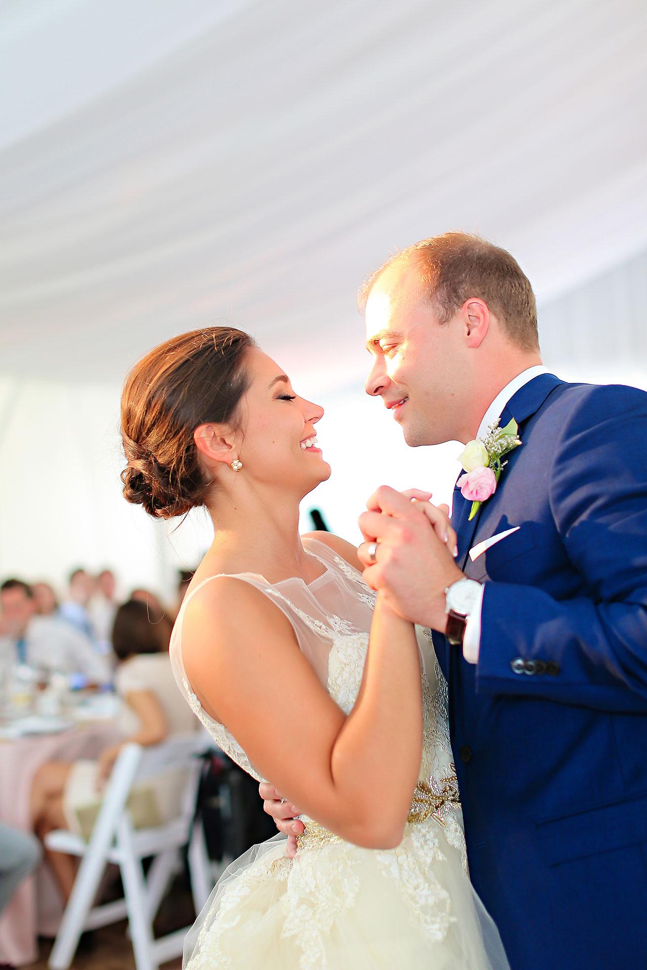 Jillian Eli Coxhall Gardens Wedding 0296
