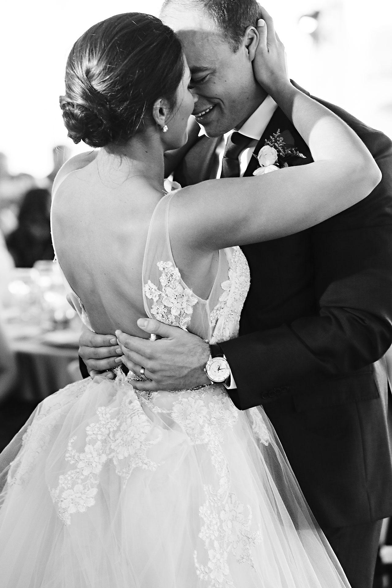 Jillian Eli Coxhall Gardens Wedding 0297