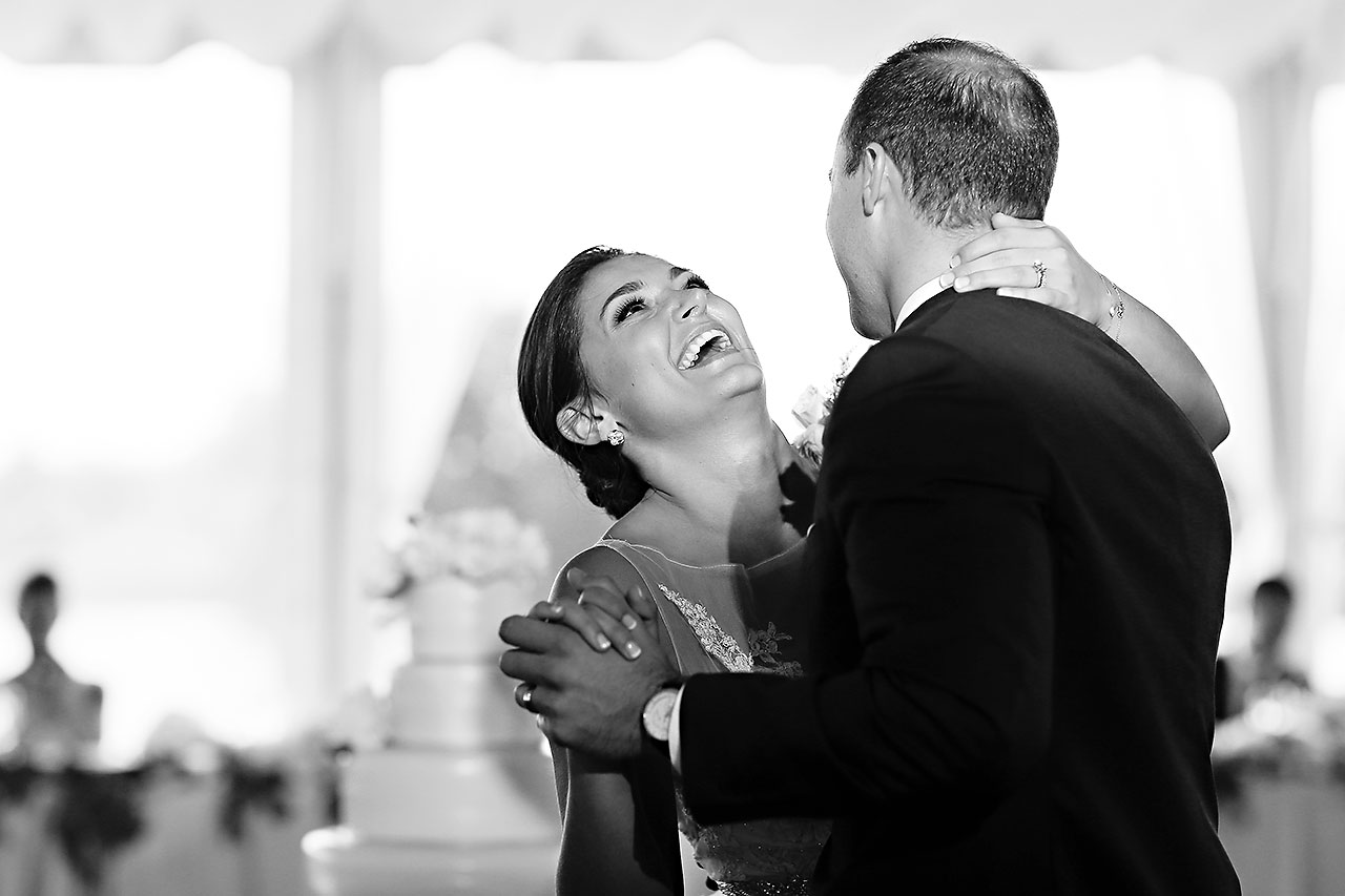 Jillian Eli Coxhall Gardens Wedding 0294