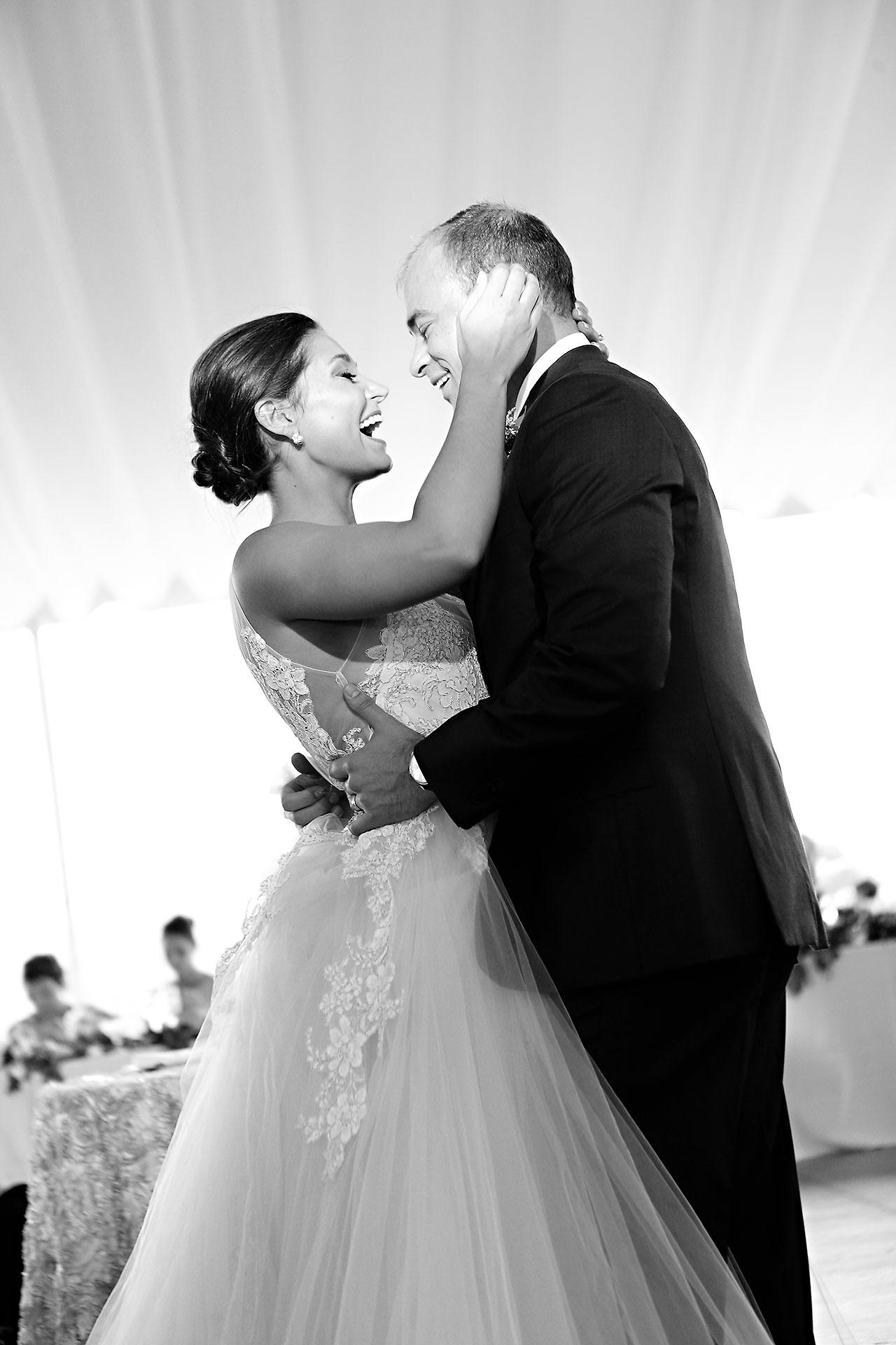 Jillian Eli Coxhall Gardens Wedding 0295