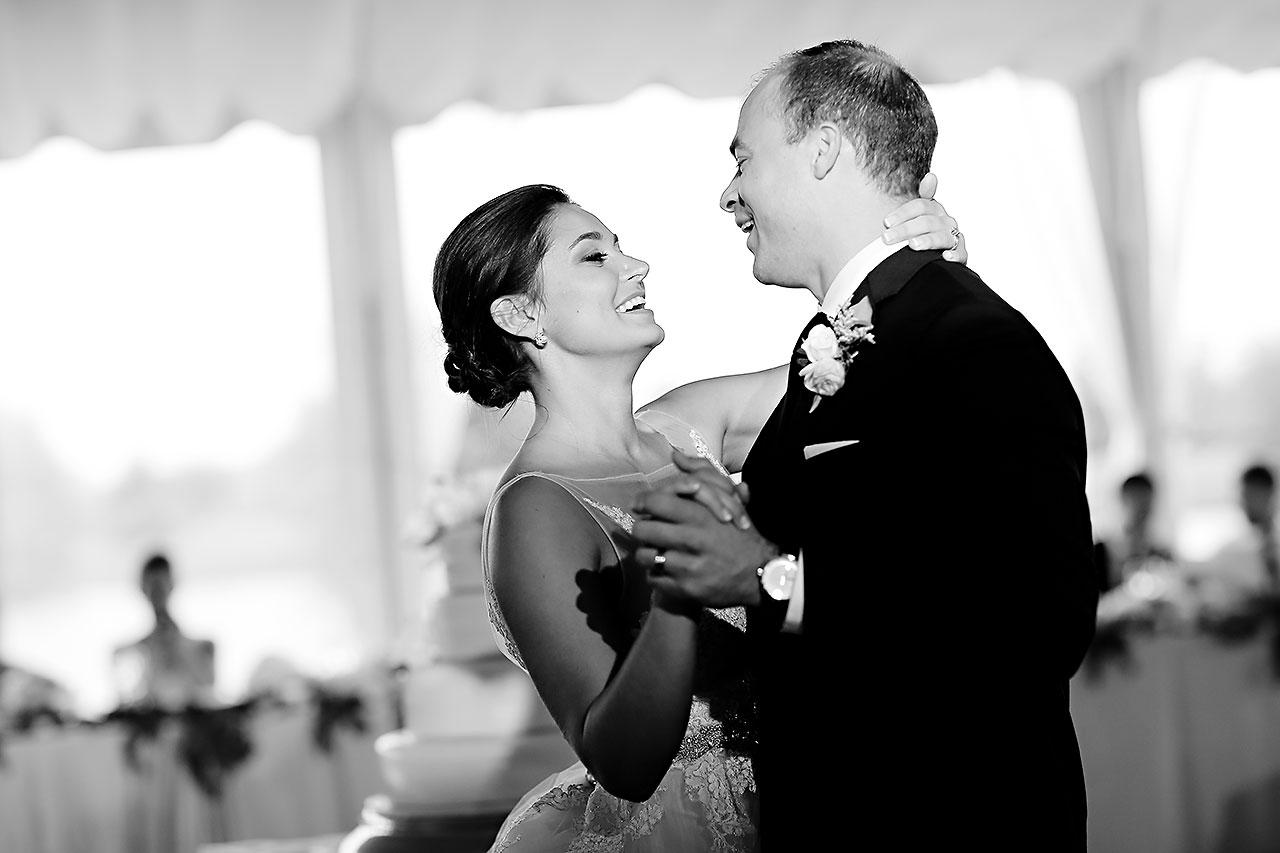 Jillian Eli Coxhall Gardens Wedding 0291