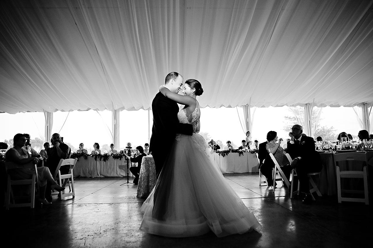 Jillian Eli Coxhall Gardens Wedding 0293