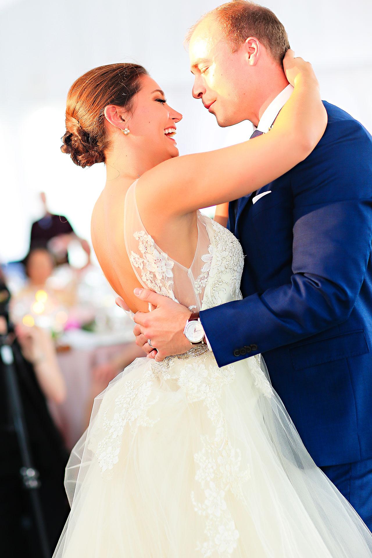 Jillian Eli Coxhall Gardens Wedding 0289