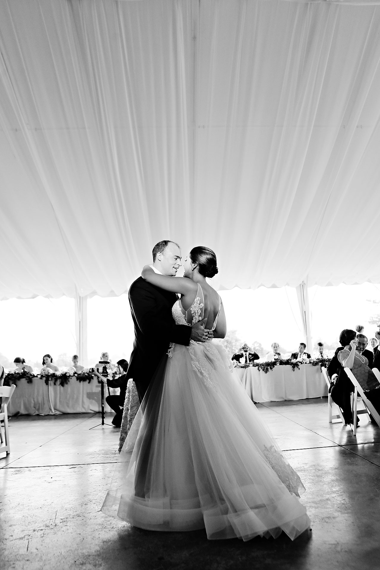 Jillian Eli Coxhall Gardens Wedding 0290
