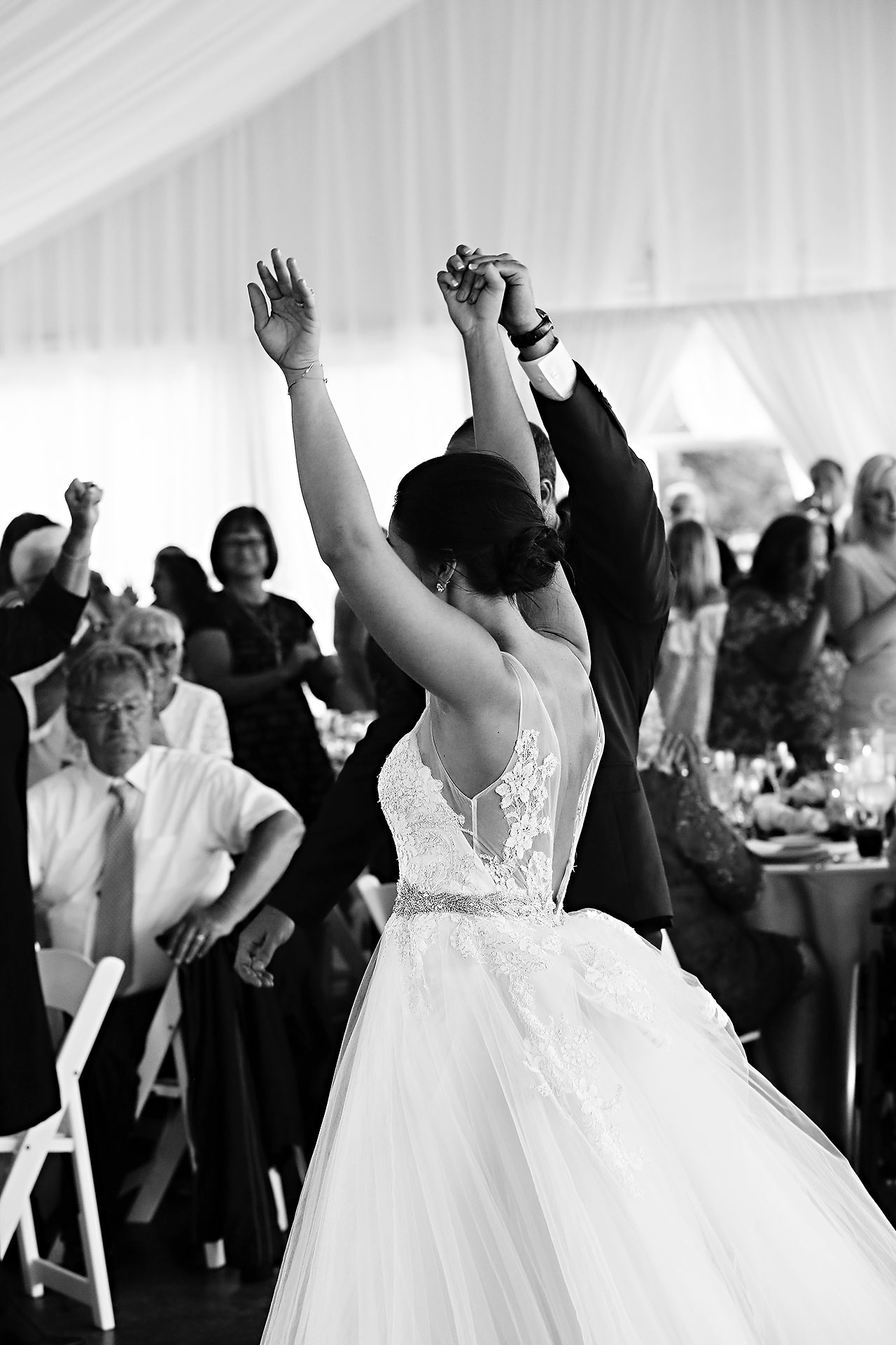 Jillian Eli Coxhall Gardens Wedding 0286
