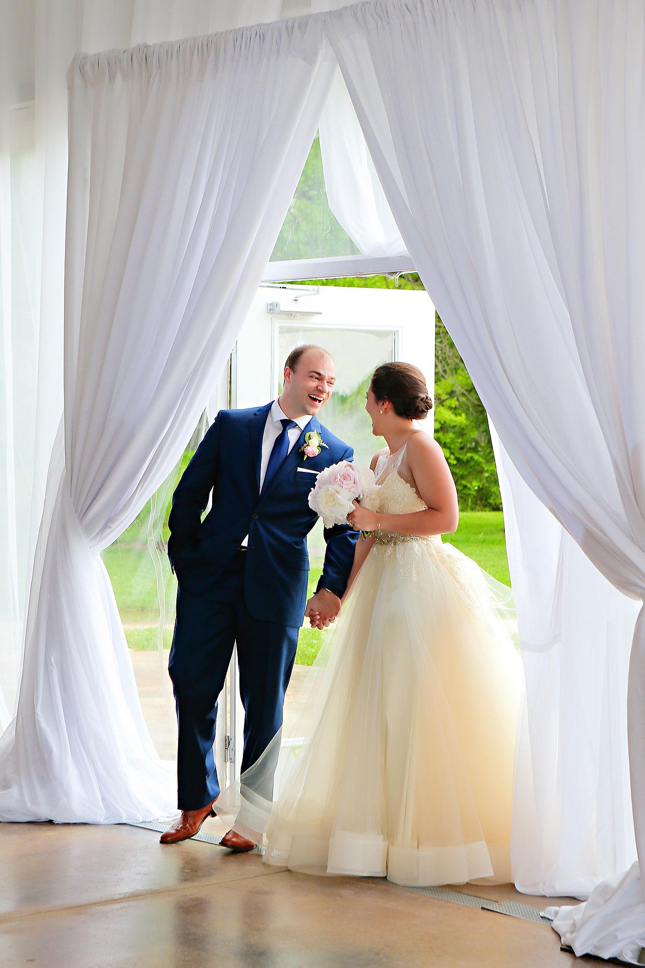Jillian Eli Coxhall Gardens Wedding 0283