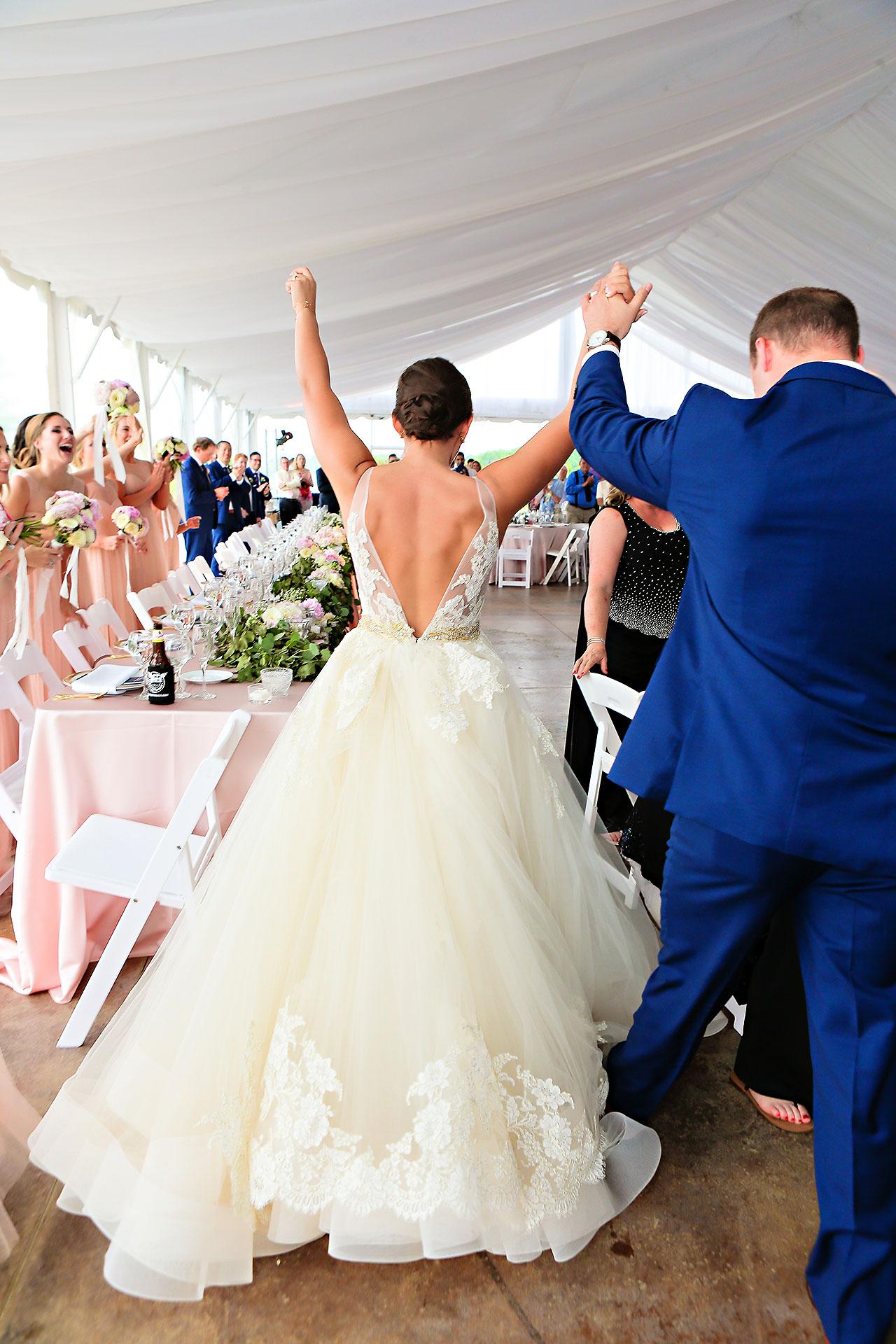 Jillian Eli Coxhall Gardens Wedding 0285