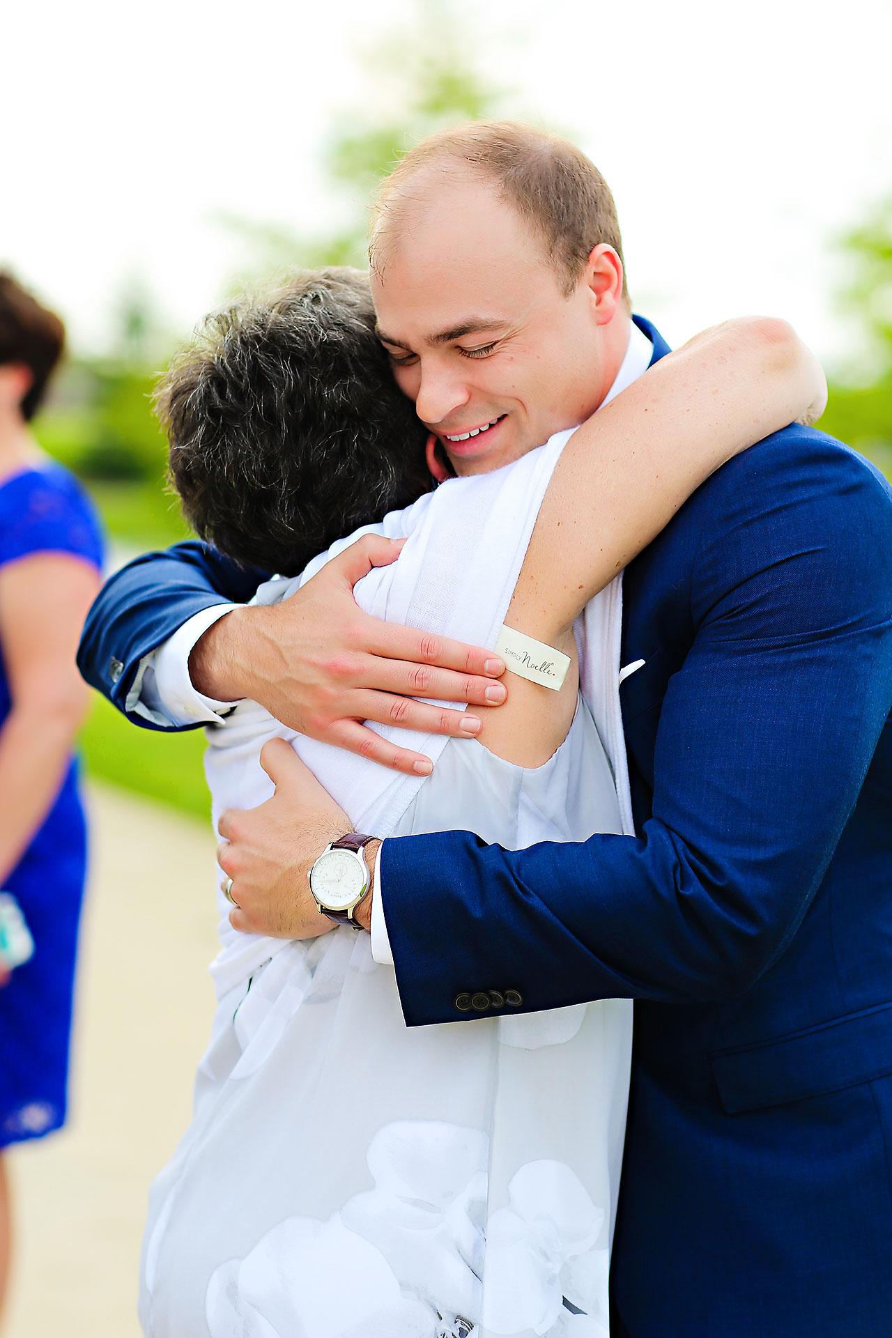 Jillian Eli Coxhall Gardens Wedding 0280