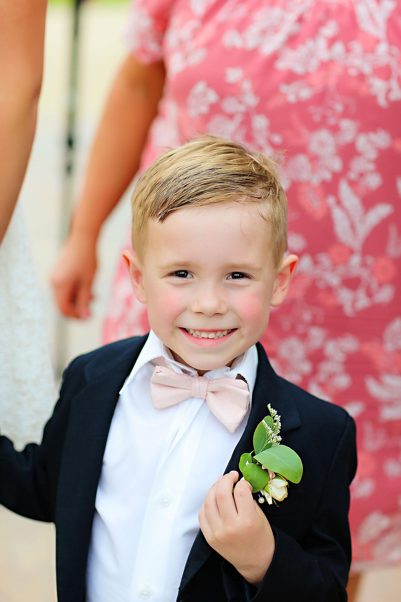 Jillian Eli Coxhall Gardens Wedding 0281