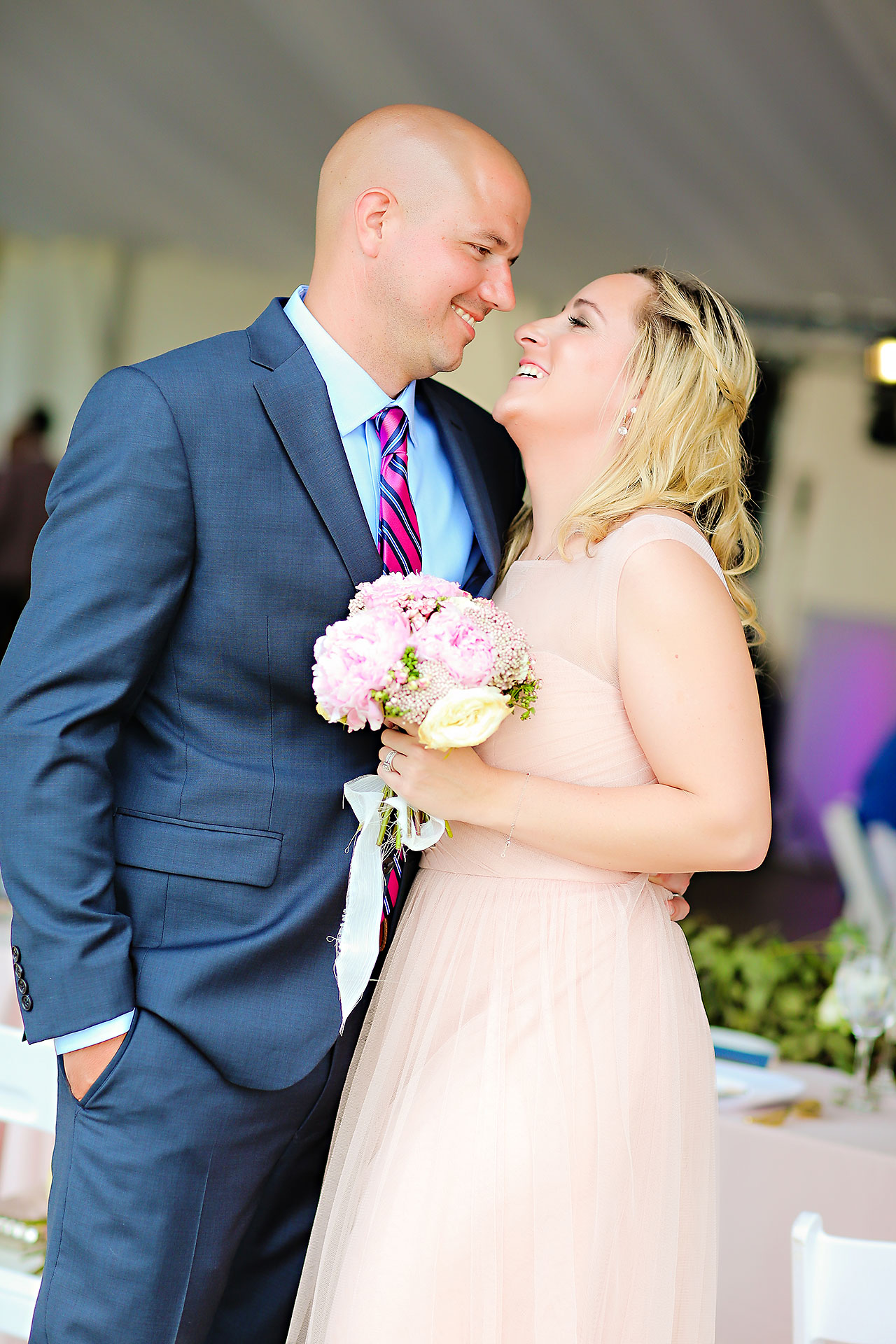 Jillian Eli Coxhall Gardens Wedding 0282