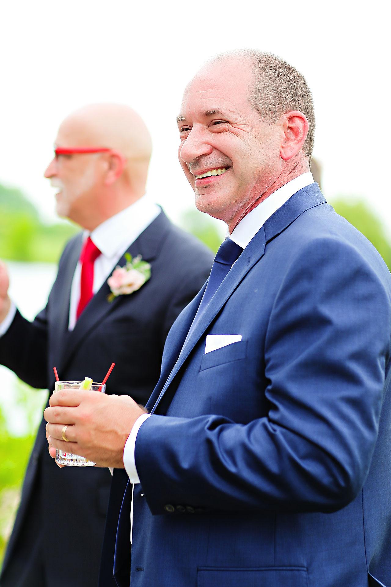 Jillian Eli Coxhall Gardens Wedding 0278