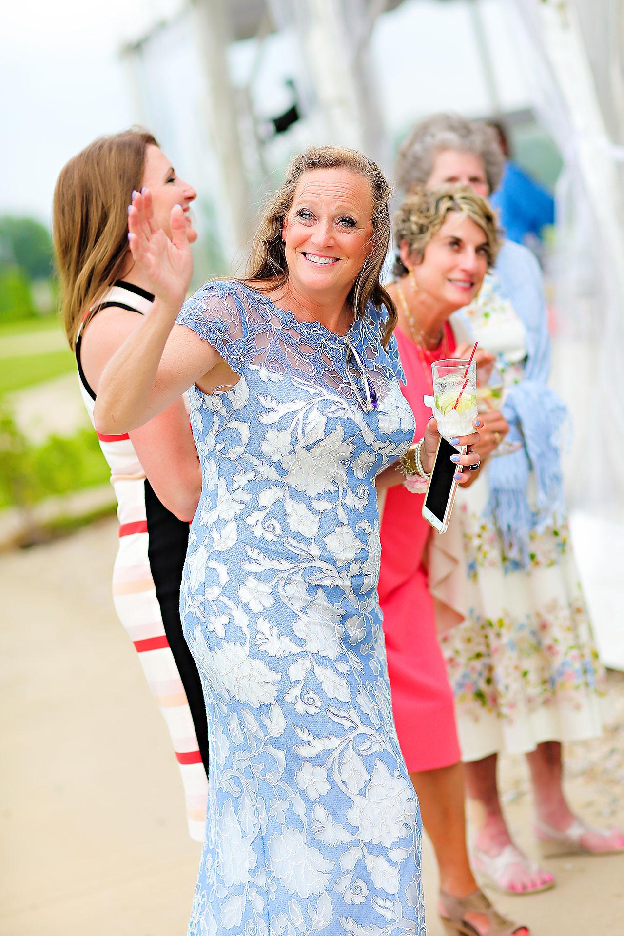 Jillian Eli Coxhall Gardens Wedding 0277