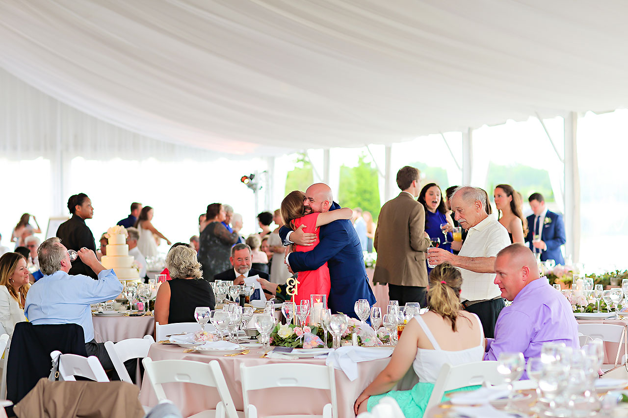 Jillian Eli Coxhall Gardens Wedding 0273