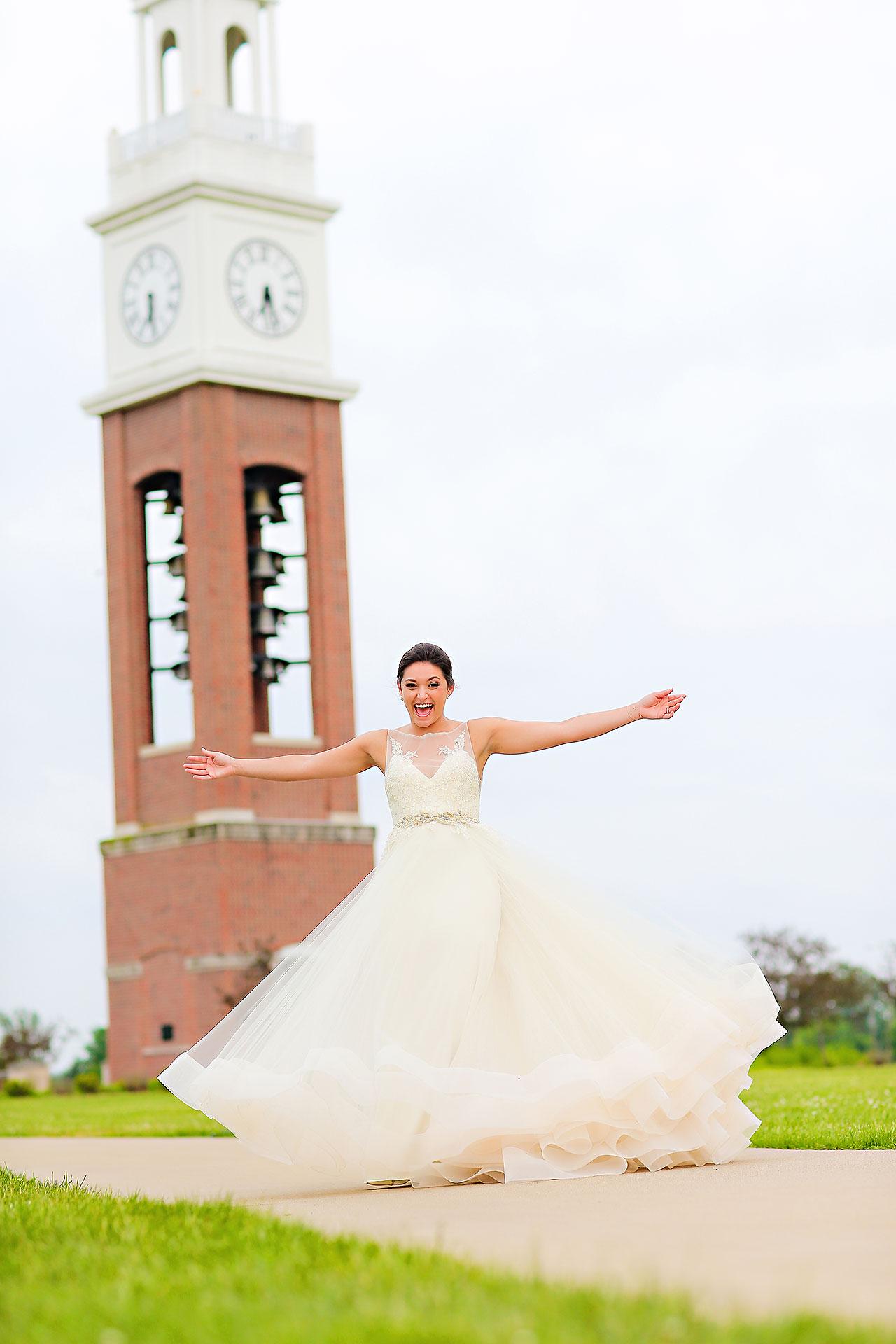 Jillian Eli Coxhall Gardens Wedding 0270