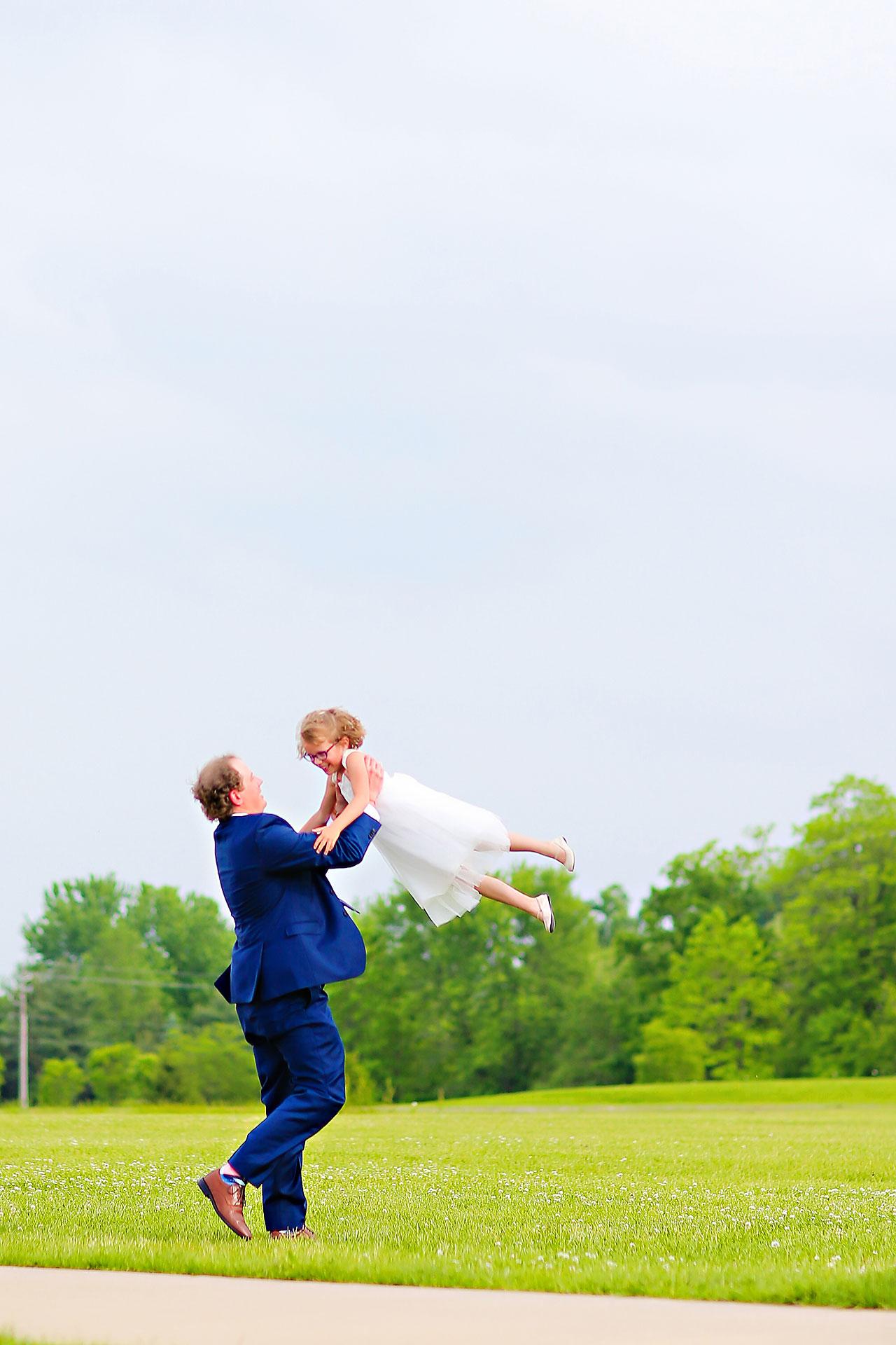 Jillian Eli Coxhall Gardens Wedding 0271
