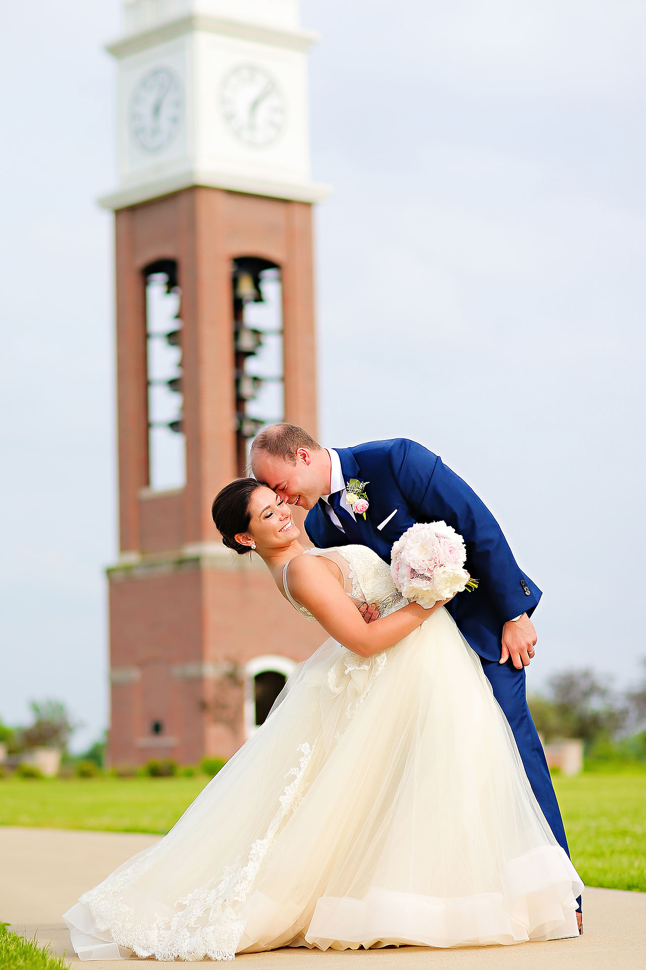 Jillian Eli Coxhall Gardens Wedding 0268