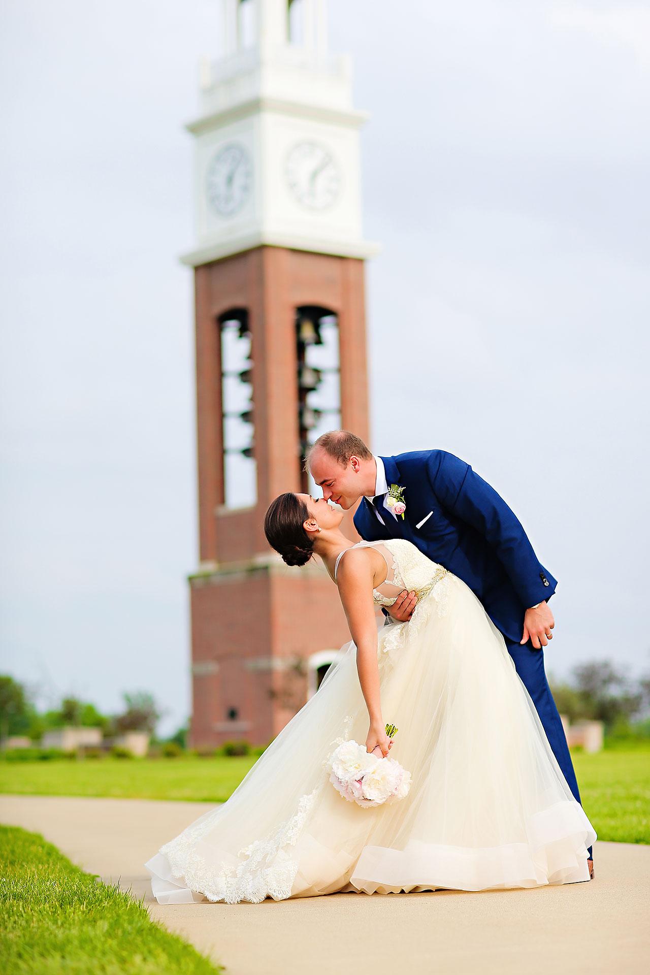 Jillian Eli Coxhall Gardens Wedding 0269