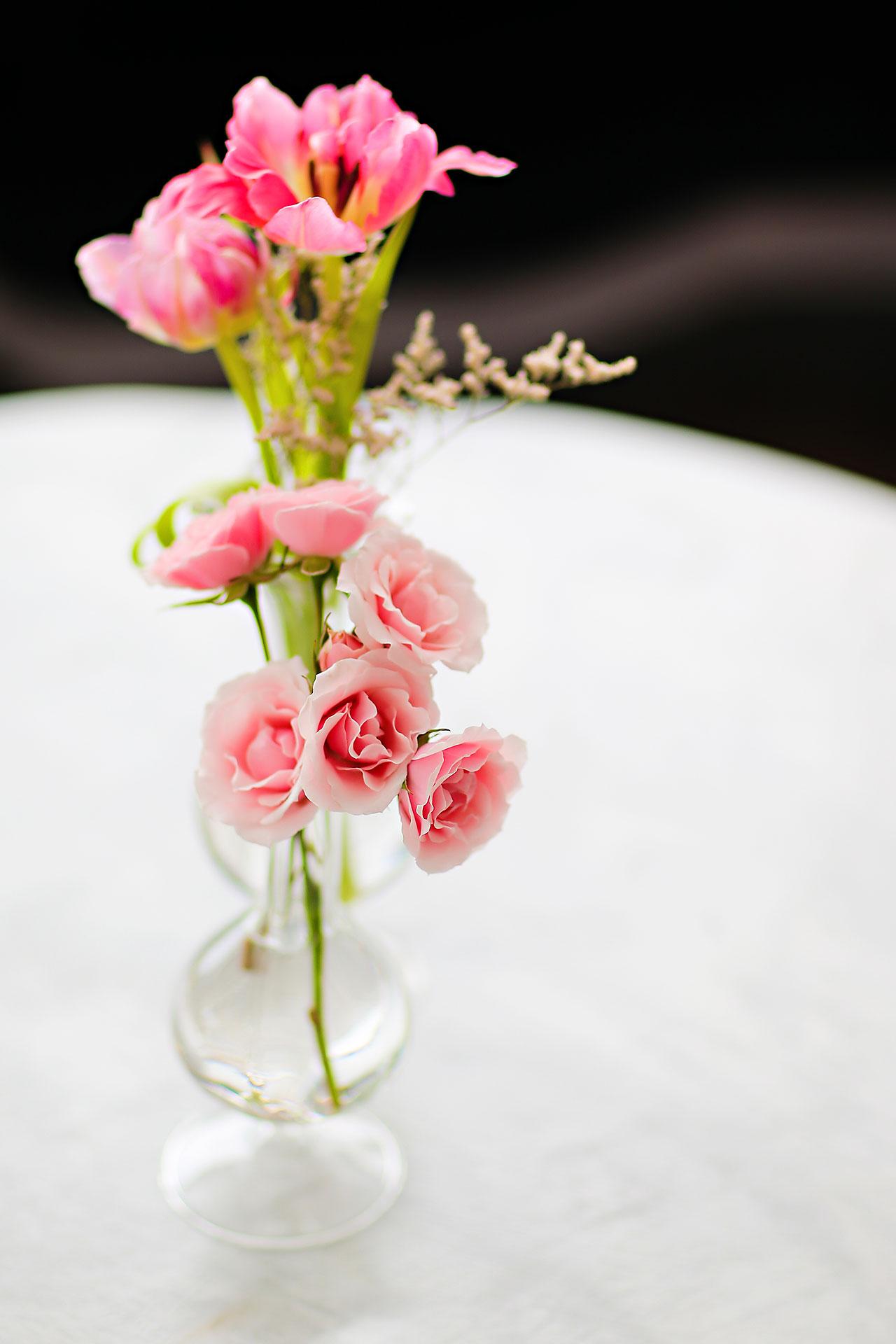 Jillian Eli Coxhall Gardens Wedding 0265