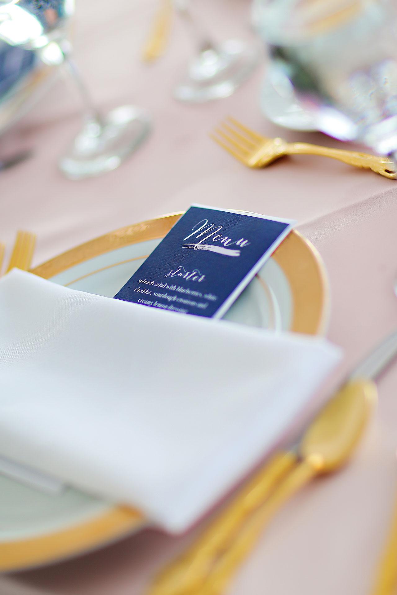 Jillian Eli Coxhall Gardens Wedding 0261