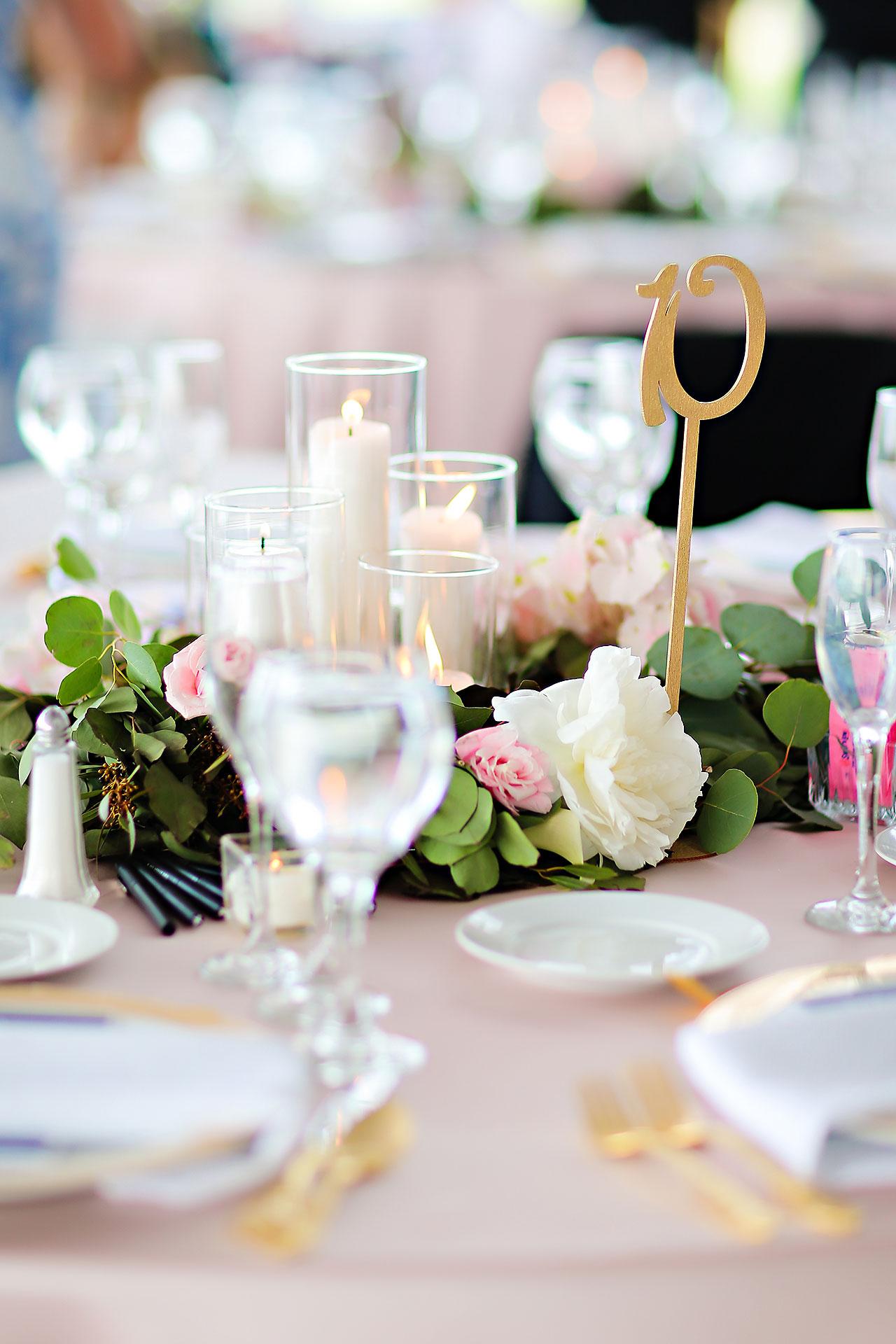 Jillian Eli Coxhall Gardens Wedding 0262