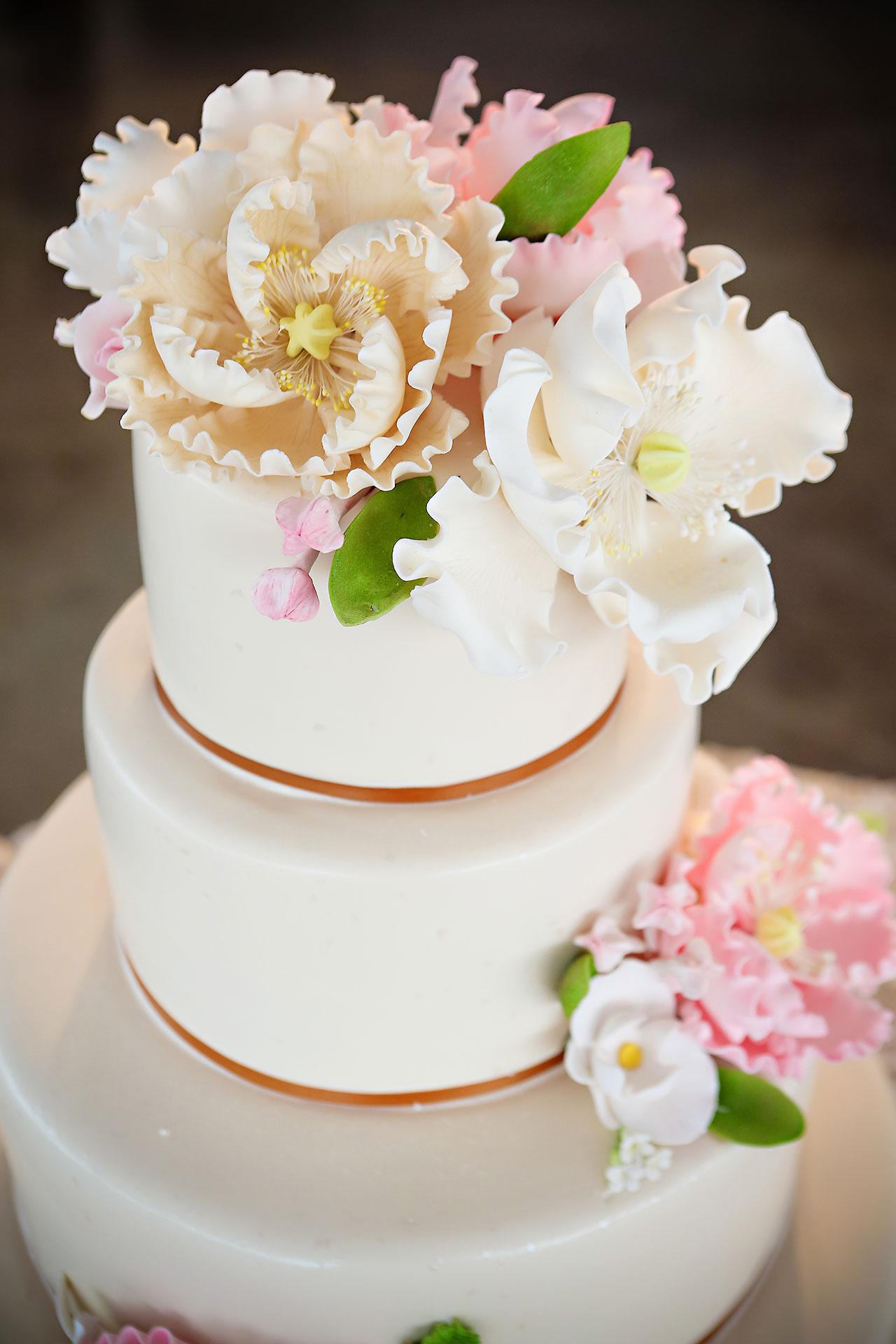 Jillian Eli Coxhall Gardens Wedding 0263