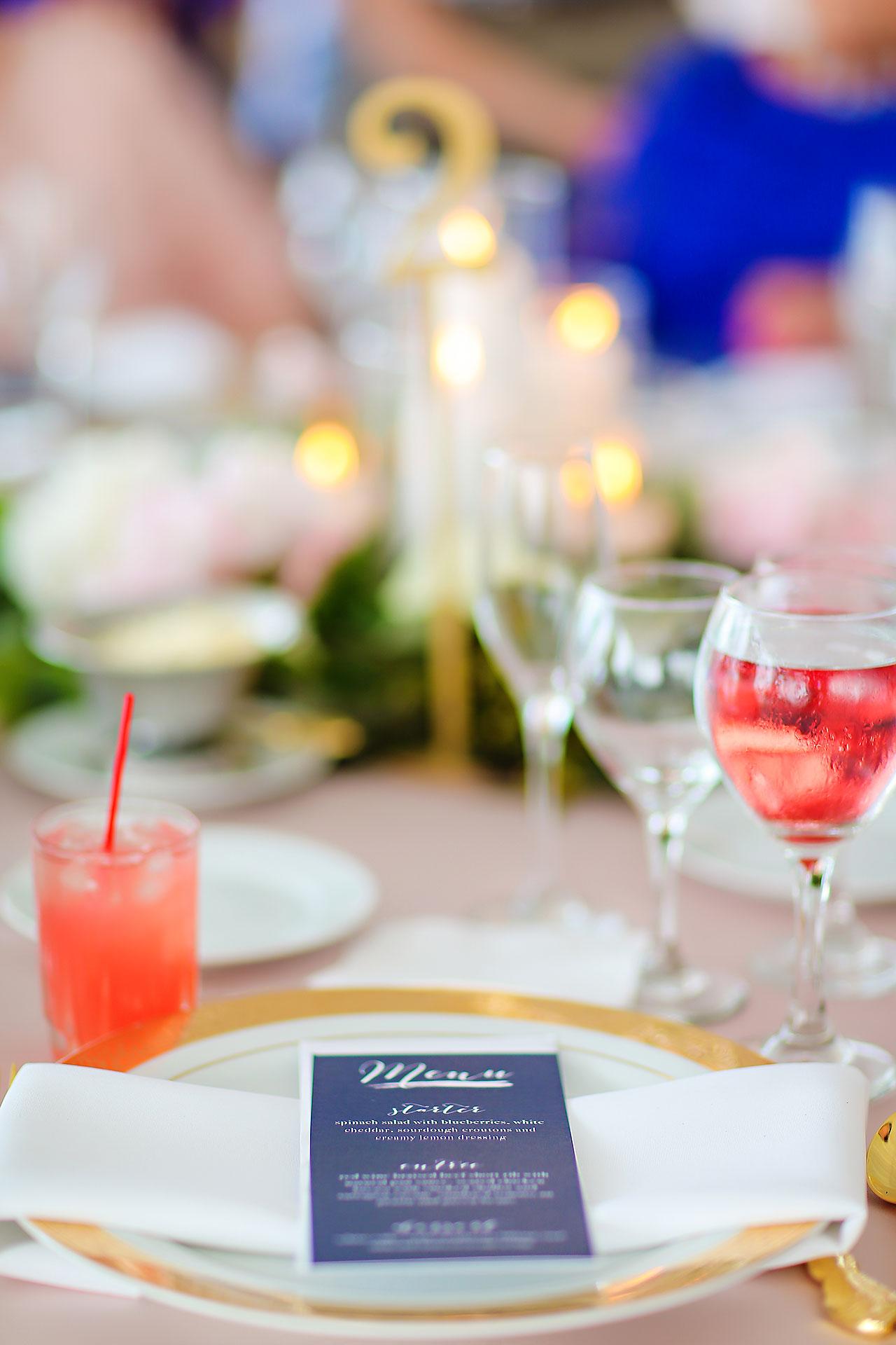 Jillian Eli Coxhall Gardens Wedding 0260