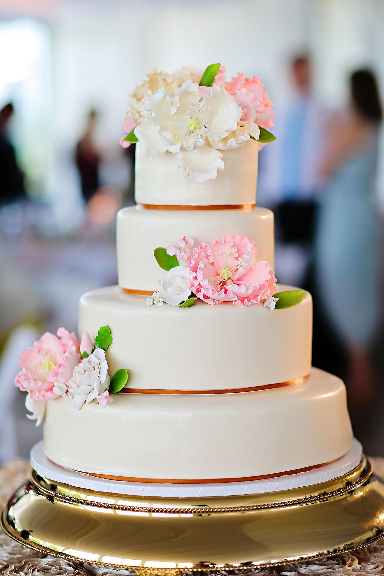 Jillian Eli Coxhall Gardens Wedding 0256