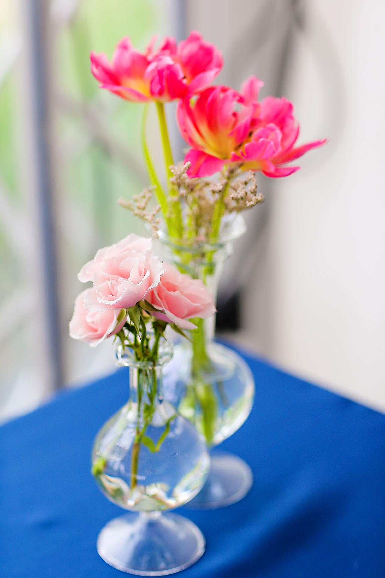 Jillian Eli Coxhall Gardens Wedding 0258