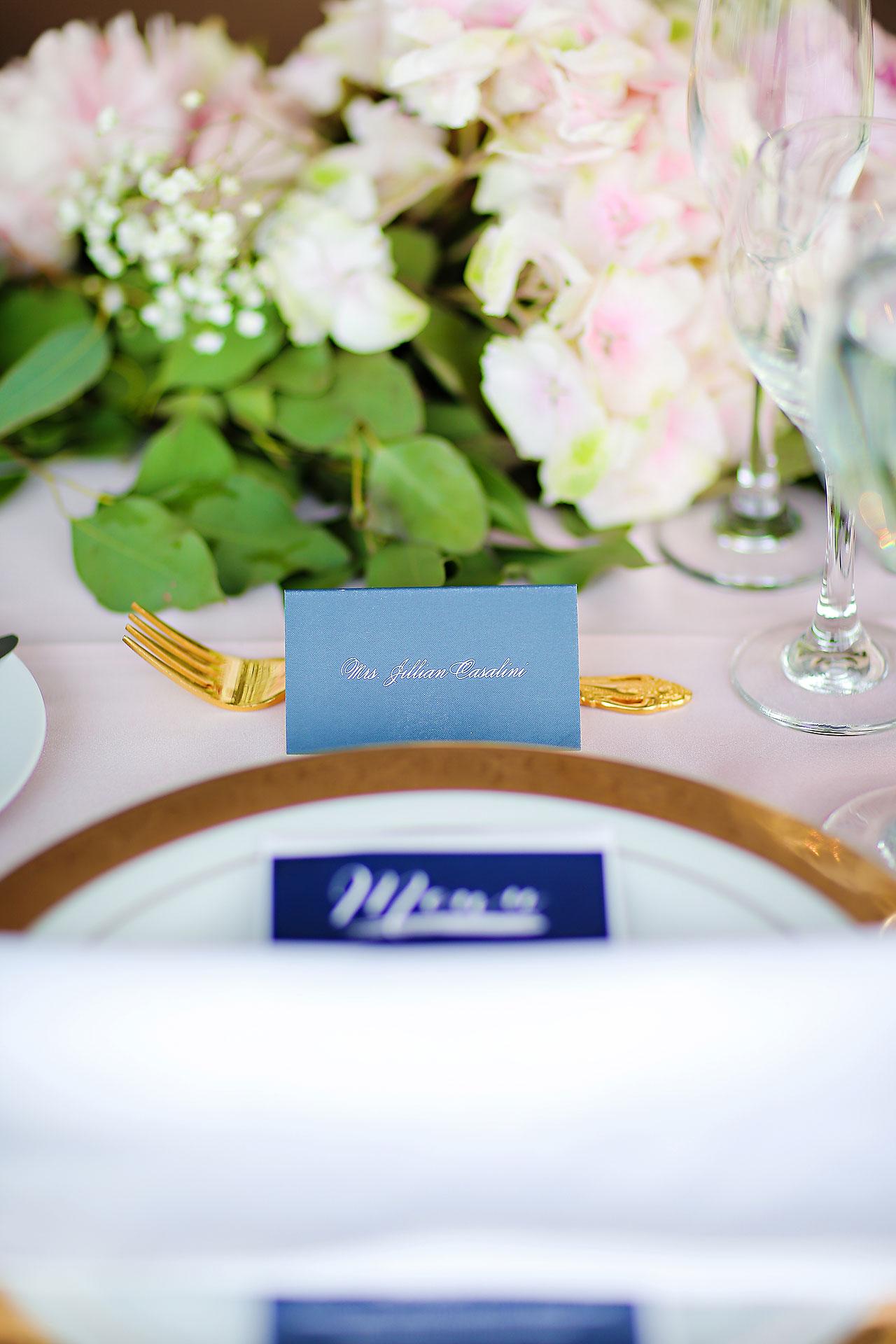 Jillian Eli Coxhall Gardens Wedding 0254