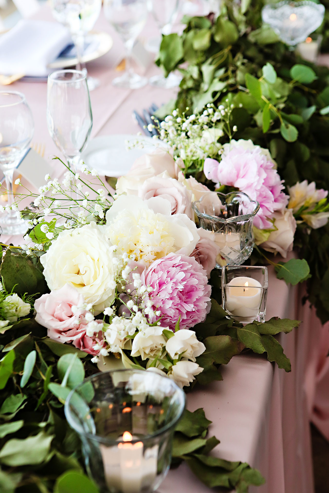 Jillian Eli Coxhall Gardens Wedding 0255