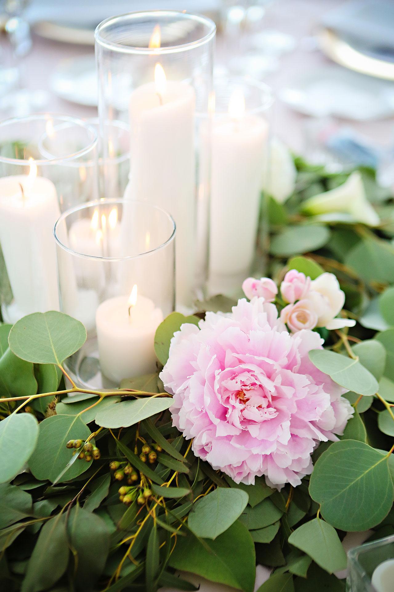 Jillian Eli Coxhall Gardens Wedding 0245