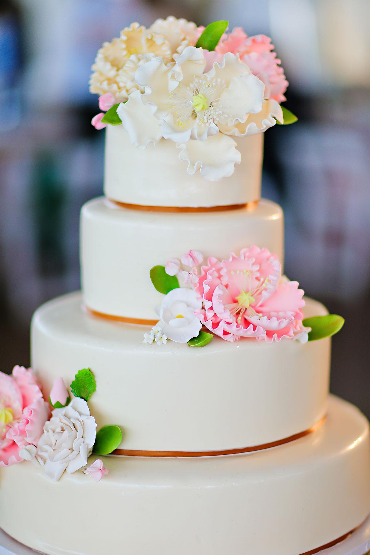 Jillian Eli Coxhall Gardens Wedding 0243