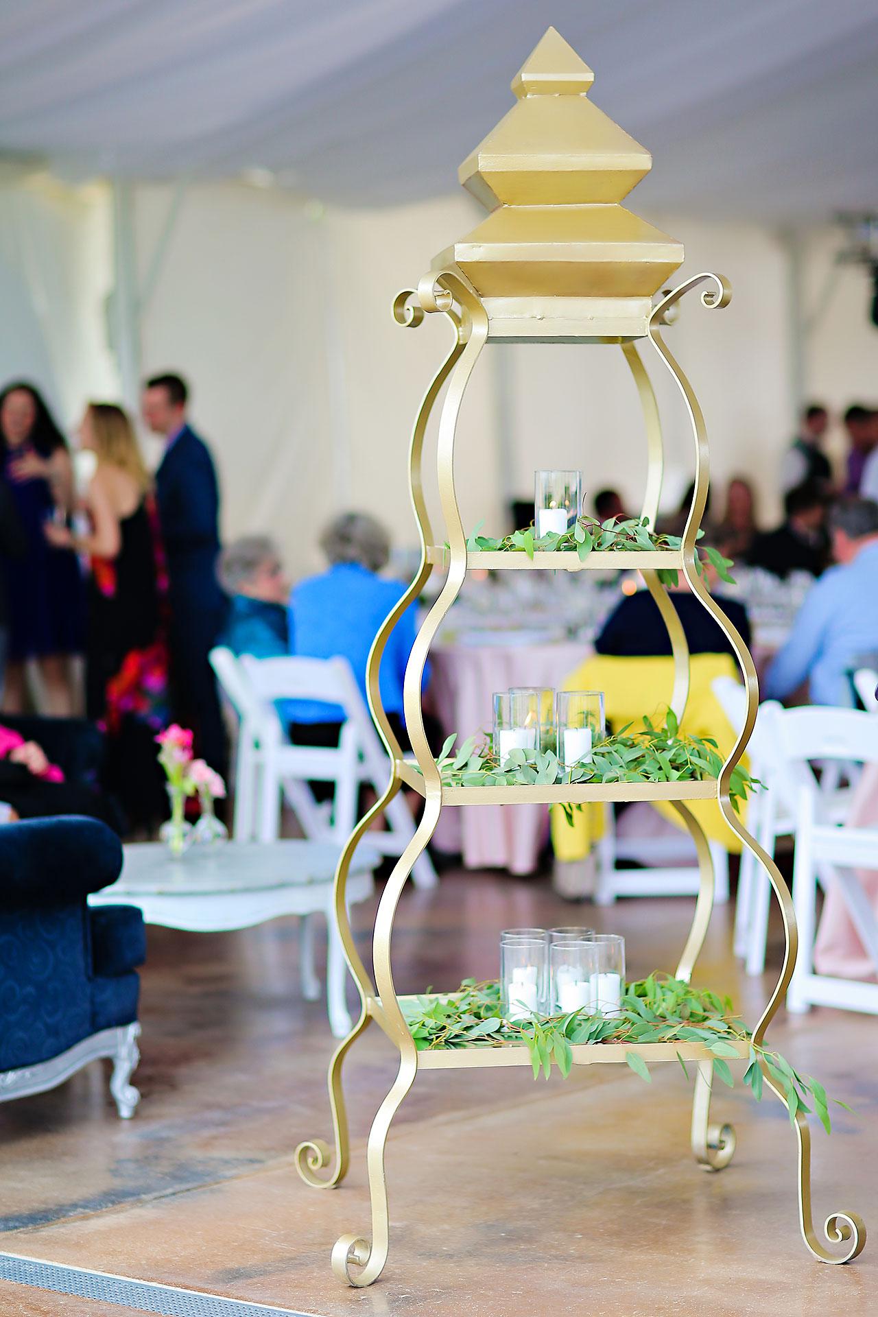 Jillian Eli Coxhall Gardens Wedding 0244