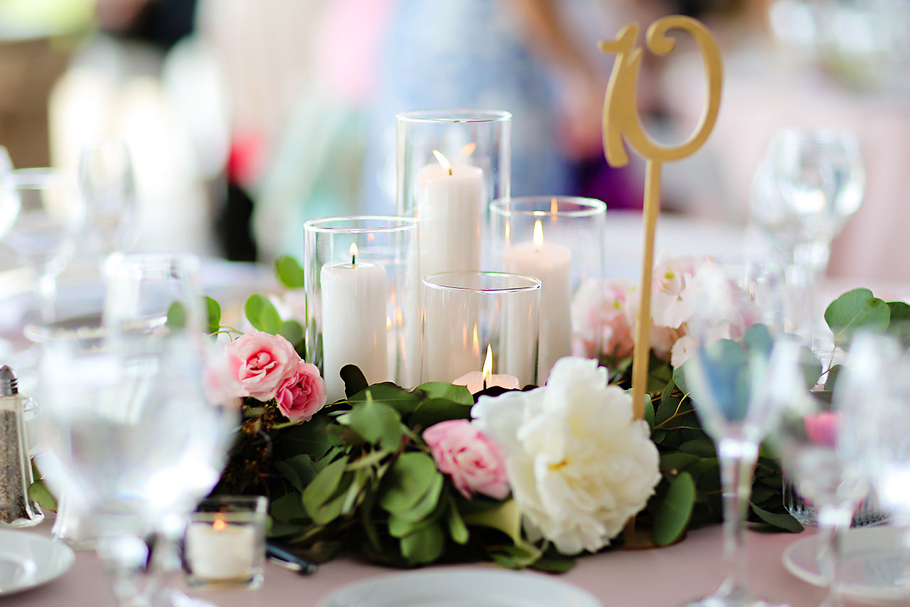 Jillian Eli Coxhall Gardens Wedding 0238