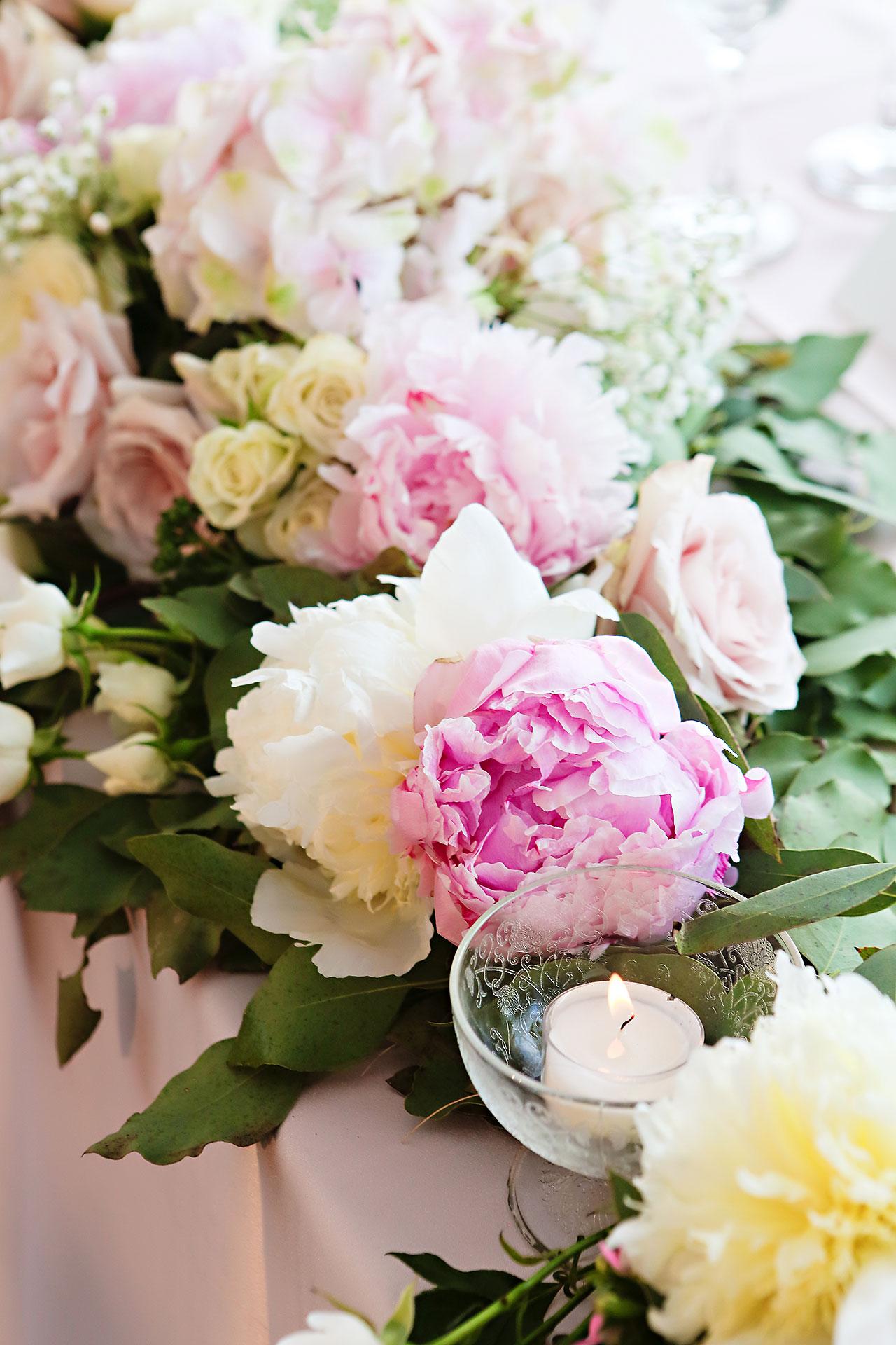 Jillian Eli Coxhall Gardens Wedding 0239