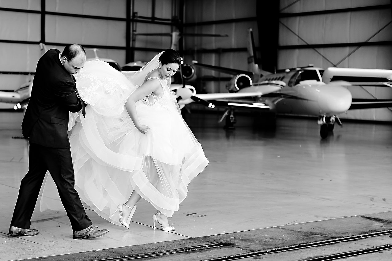Jillian Eli Coxhall Gardens Wedding 0234