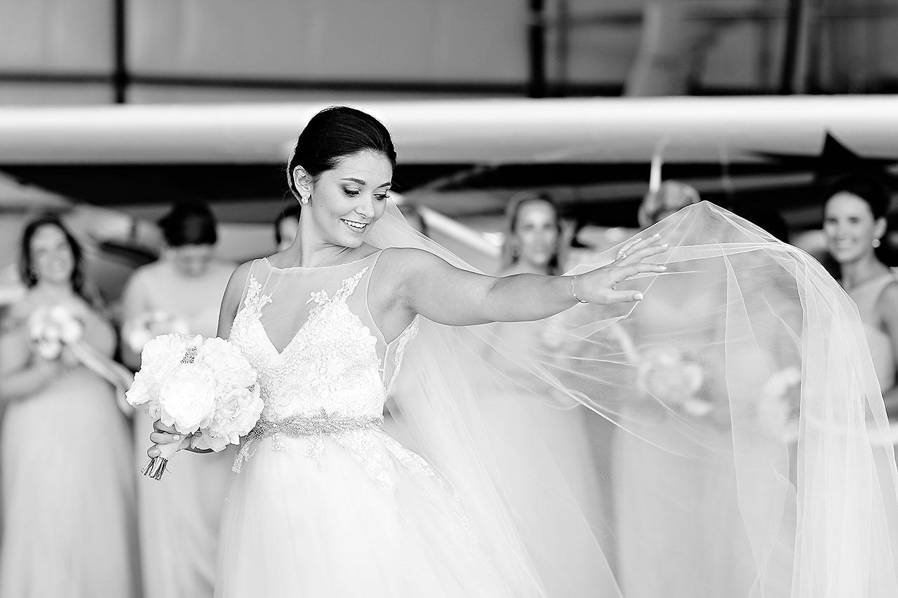 Jillian Eli Coxhall Gardens Wedding 0231