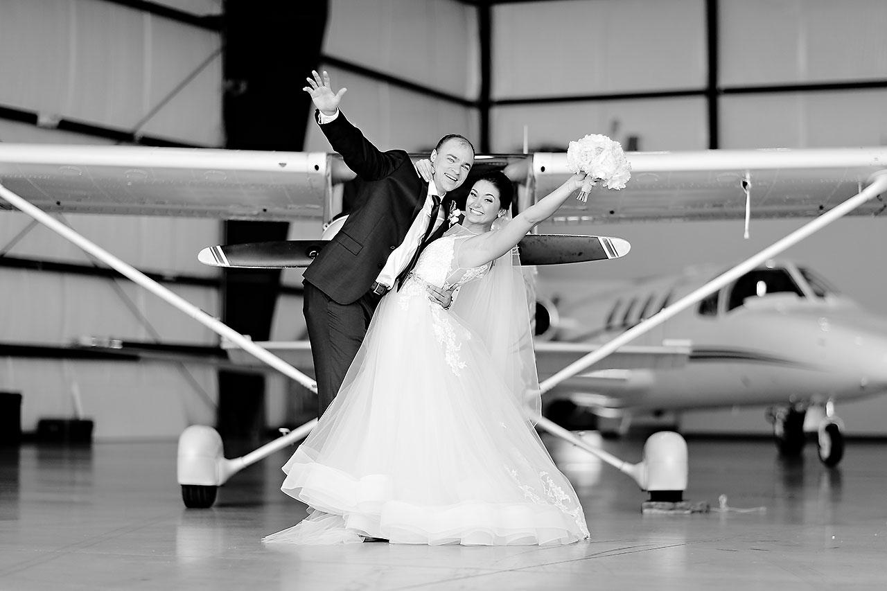 Jillian Eli Coxhall Gardens Wedding 0227