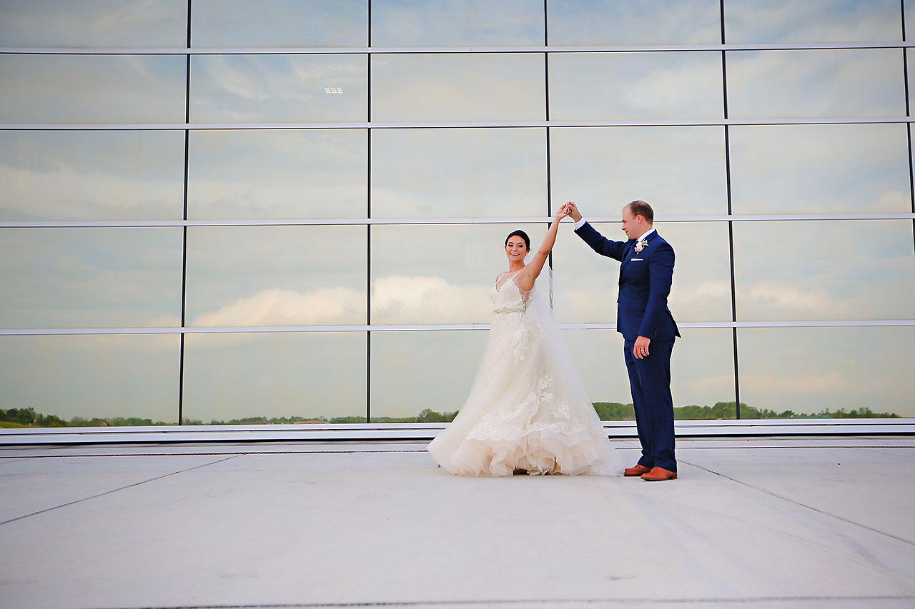 Jillian Eli Coxhall Gardens Wedding 0223