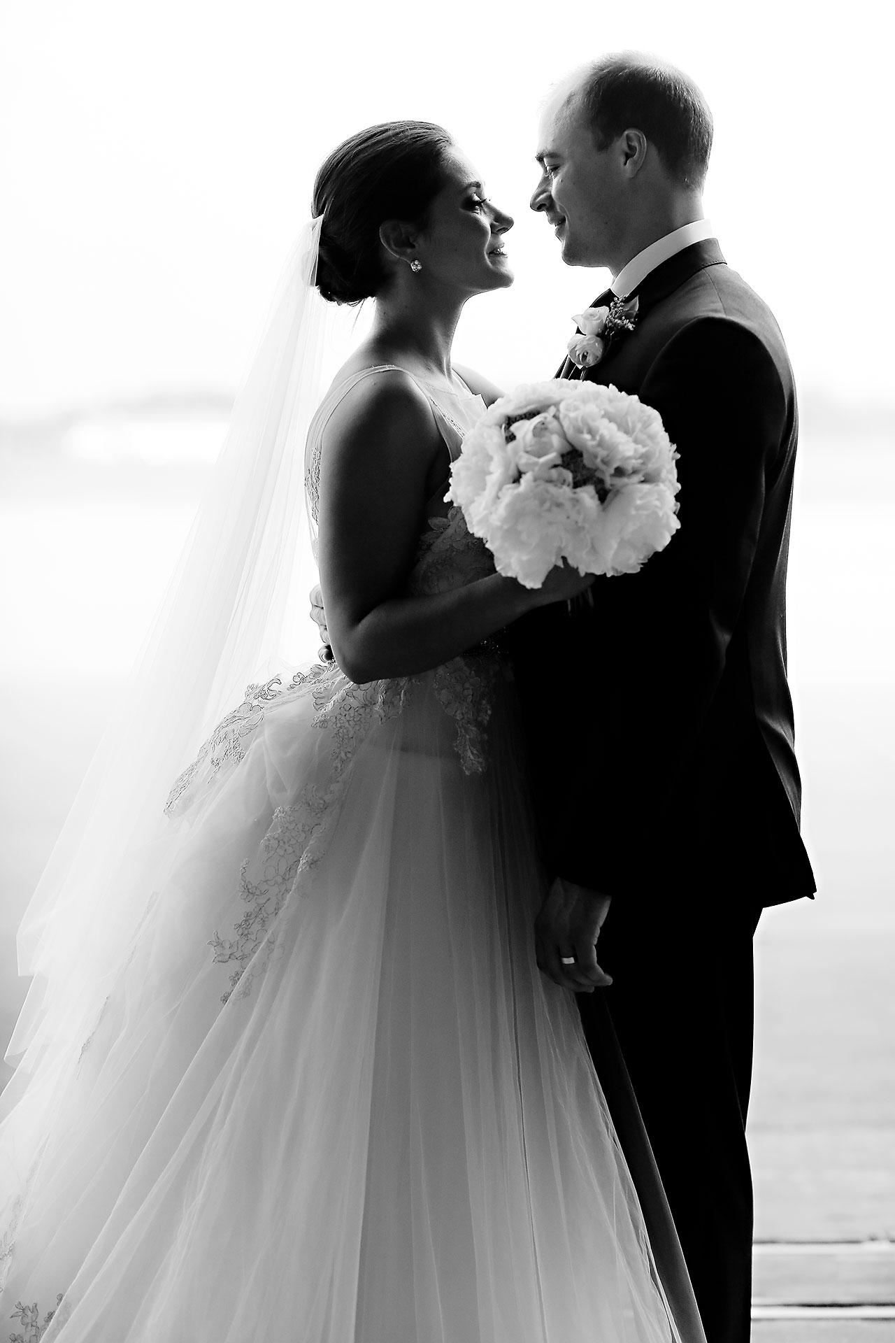 Jillian Eli Coxhall Gardens Wedding 0214