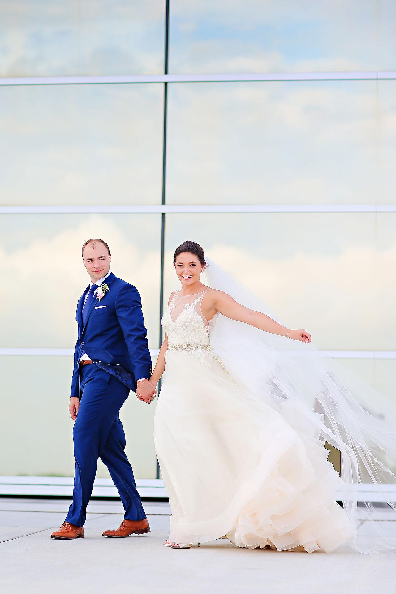 Jillian Eli Coxhall Gardens Wedding 0210
