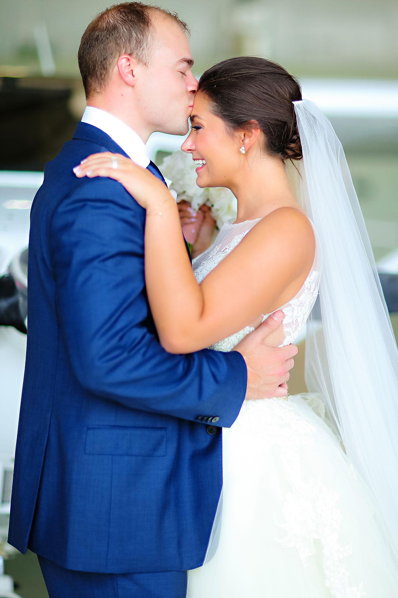 Jillian Eli Coxhall Gardens Wedding 0211
