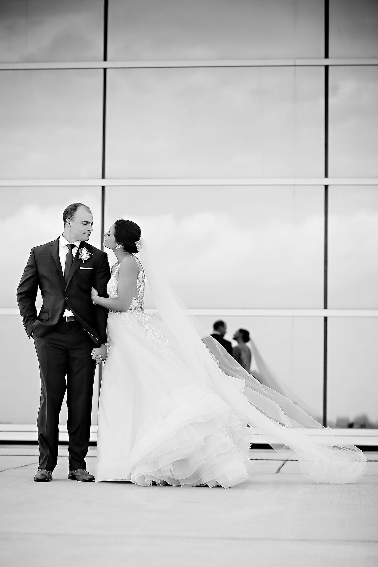 Jillian Eli Coxhall Gardens Wedding 0208
