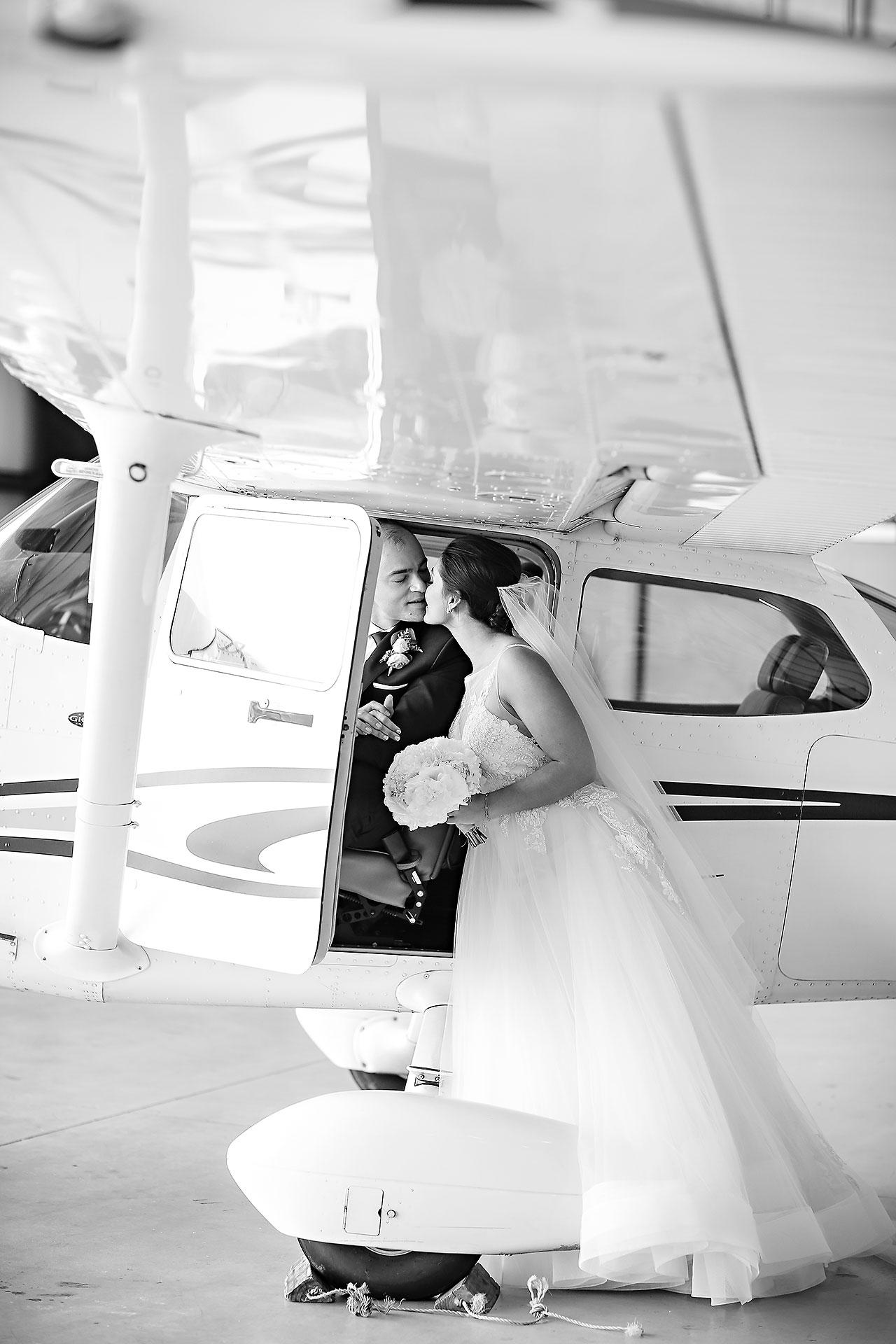 Jillian Eli Coxhall Gardens Wedding 0206